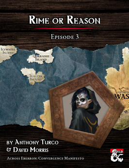 Rime or Reason